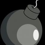 ¿Cómo sobrevivir a la explosión de una granada?