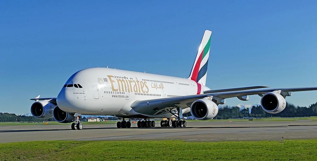 ¿Por qué se ha dejado de producir el Airbus A380?